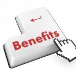 ABCs of Employee Benefits